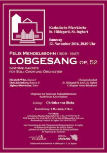 plakat-lobgesant-12-november-2016